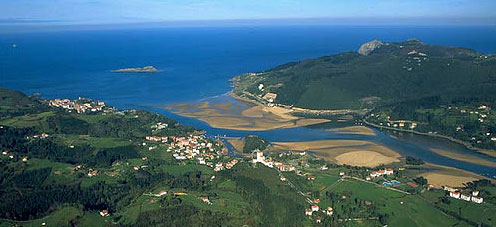 Basque Coast Half Day Tour main image