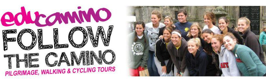 Educamino School Tours