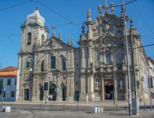 Camino Portugues 4