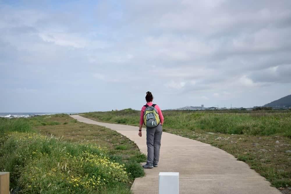 Portuguese Coastal Camino - Camino Ways