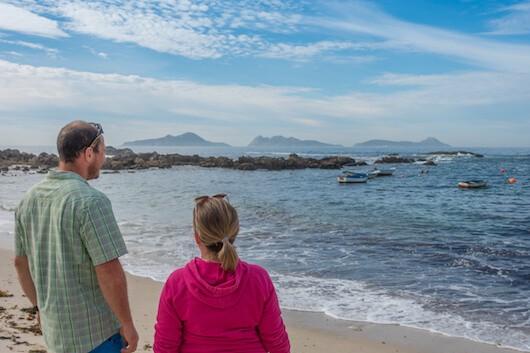 Portuguese Coastal Route 2/2 main image