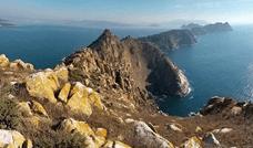 The Whole Camino Portugues