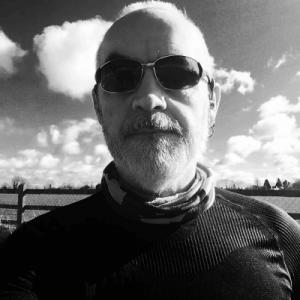 John Dillion camino de santiago testimonial