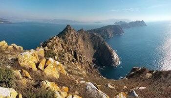 The Whole Camino Portugues main image
