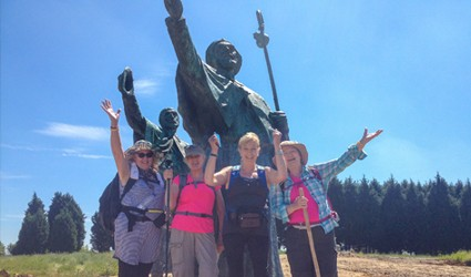 Camino Guided Tours main image