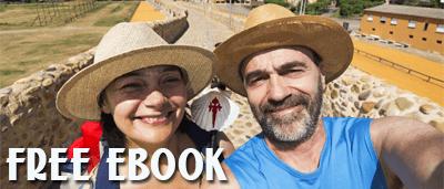 Download Ebook Banner image