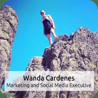 Wanda Profile