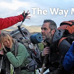 best camino de santiago movie the way