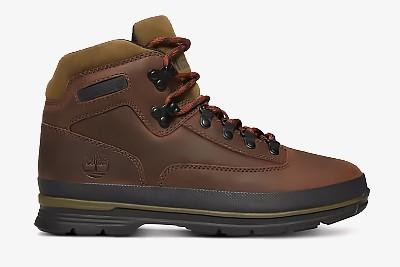 hiking-boot-camino
