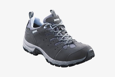 trek-shoes-camino