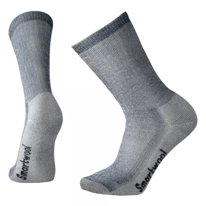 smartwool hiking socks are a classic gift