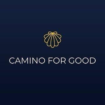 the Camino for Good app logo